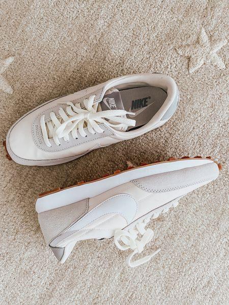 Nike sneakers under $100, tts  #LTKunder100 #LTKshoecrush