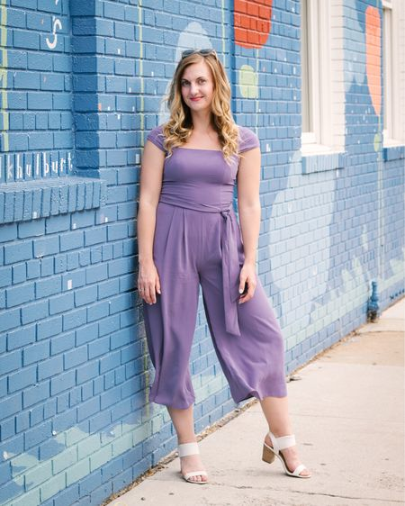 Just added three new Gal Meets Glam Collection dresses to my closet that are all on sale at crazy prices right now - including the Paris Blue version of my much loved Veronica jumpsuit. Both colors are $39 right now! @liketoknow.it #liketkit http://liketk.it/2FfUn #LTKsalealert #LTKstyletip #LTKunder100 #LTKunder50 #LTKworkwear #galmeetsglam