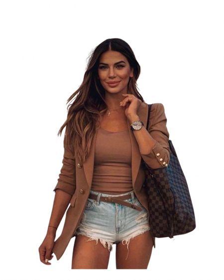 http://liketk.it/3hAJV #liketkit @liketoknow.it #LTKstyletip #LTKworkwear Shop your screenshot of this pic with the LIKEtoKNOW.it shopping app #LTKitbag