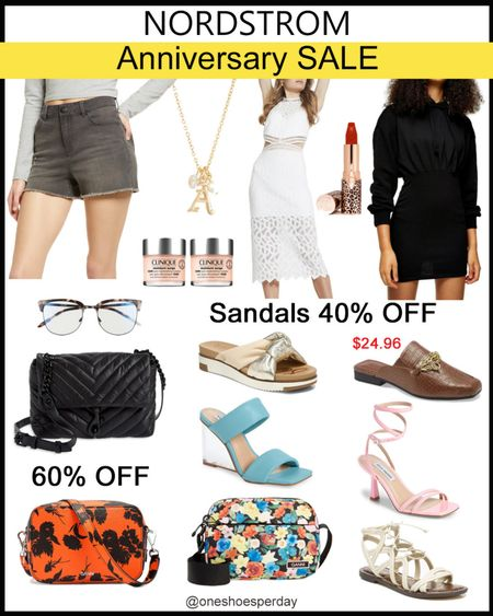 Nordstrom Anniversary Sale    http://liketk.it/3kw7E @liketoknow.it #liketkit #LTKDay #LTKsalealert #LTKunder50 #LTKunder100 #LTKtravel #LTKworkwear #LTKshoecrush #LTKitbag #LTKbeauty #nsale #LTKSeasonal #sandals #nordstromanniversarysale #nordstrom #nordstromanniversary2021 #summerfashion #bikini #vacationoutfit #dresses #dress #maxidress #mididress #summer #whitedress #swimwear #whitesneakers #swimsuit #targetstyle #sandals #weddingguestdress #graduationdress #coffeetable #summeroutfit #sneakers #tiedye #amazonfashion   Nordstrom Anniversary Sale 2021   Nordstrom Anniversary Sale   Nordstrom Anniversary Sale picks   2021 Nordstrom Anniversary Sale   Nsale   Nsale 2021   NSale 2021 picks   NSale picks   Summer Fashion   Target Home Decor   Swimsuit   Swimwear   Summer   Bedding   Console Table Decor   Console Table   Vacation Outfits   Laundry Room   White Dress   Kitchen Decor   Sandals   Tie Dye   Swim   Patio Furniture   Beach Vacation   Summer Dress   Maxi Dress   Midi Dress   Bedroom   Home Decor   Bathing Suit   Jumpsuits   Business Casual   Dining Room   Living Room     Cosmetic   Summer Outfit   Beauty   Makeup   Purse   Silver   Rose Gold   Abercrombie   Organizer   Travel  Airport Outfit   Surfer Girl   Surfing   Shoes   Apple Band   Handbags   Wallets   Sunglasses   Heels   Leopard Print   Crossbody   Luggage Set   Weekender Bag   Weeding Guest Dresses   Leopard   Walmart Finds   Accessories   Sleeveless   Booties   Boots   Slippers   Jewerly   Amazon Fashion   Walmart   Bikini   Masks   Tie-Dye   Short   Biker Shorts   Shorts   Beach Bag   Rompers   Denim   Pump   Red   Yoga   Artificial Plants   Sneakers   Maxi Dress   Crossbody Bag   Hats   Bathing Suits   Plants   BOHO   Nightstand   Candles   Amazon Gift Guide   Amazon Finds   White Sneakers   Target Style   Doormats  Gift guide   Men's Gift Guide   Mat   Rug   Cardigan   Cardigans   Track Suits   Family Photo   Sweatshirt   Jogger   Sweat Pants   Pajama   Pajamas   Cozy   Slippers   Jumpsuit   Mom 