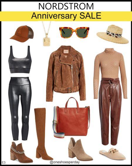 Nordstrom Anniversary Sale    http://liketk.it/3kwf5 @liketoknow.it #liketkit #LTKDay #LTKsalealert #LTKunder50 #LTKtravel #LTKshoecrush #LTKworkwear #LTKunder100 #LTKitbag #nsale #LTKSeasonal #sandals #nordstromanniversarysale #nordstrom #nordstromanniversary2021 #summerfashion #bikini #vacationoutfit #dresses #dress #maxidress #mididress #summer #whitedress #swimwear #whitesneakers #swimsuit #targetstyle #sandals #weddingguestdress #graduationdress #coffeetable #summeroutfit #sneakers #tiedye #amazonfashion   Nordstrom Anniversary Sale 2021   Nordstrom Anniversary Sale   Nordstrom Anniversary Sale picks   2021 Nordstrom Anniversary Sale   Nsale   Nsale 2021   NSale 2021 picks   NSale picks   Summer Fashion   Target Home Decor   Swimsuit   Swimwear   Summer   Bedding   Console Table Decor   Console Table   Vacation Outfits   Laundry Room   White Dress   Kitchen Decor   Sandals   Tie Dye   Swim   Patio Furniture   Beach Vacation   Summer Dress   Maxi Dress   Midi Dress   Bedroom   Home Decor   Bathing Suit   Jumpsuits   Business Casual   Dining Room   Living Room     Cosmetic   Summer Outfit   Beauty   Makeup   Purse   Silver   Rose Gold   Abercrombie   Organizer   Travel  Airport Outfit   Surfer Girl   Surfing   Shoes   Apple Band   Handbags   Wallets   Sunglasses   Heels   Leopard Print   Crossbody   Luggage Set   Weekender Bag   Weeding Guest Dresses   Leopard   Walmart Finds   Accessories   Sleeveless   Booties   Boots   Slippers   Jewerly   Amazon Fashion   Walmart   Bikini   Masks   Tie-Dye   Short   Biker Shorts   Shorts   Beach Bag   Rompers   Denim   Pump   Red   Yoga   Artificial Plants   Sneakers   Maxi Dress   Crossbody Bag   Hats   Bathing Suits   Plants   BOHO   Nightstand   Candles   Amazon Gift Guide   Amazon Finds   White Sneakers   Target Style   Doormats  Gift guide   Men's Gift Guide   Mat   Rug   Cardigan   Cardigans   Track Suits   Family Photo   Sweatshirt   Jogger   Sweat Pants   Pajama   Pajamas   Cozy   Slippers   Jumpsuit   Mom Shorts  Den