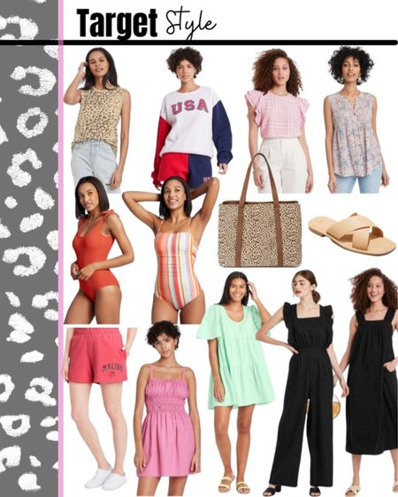 Target style finds http://liketk.it/3hZaR #liketkit @liketoknow.it