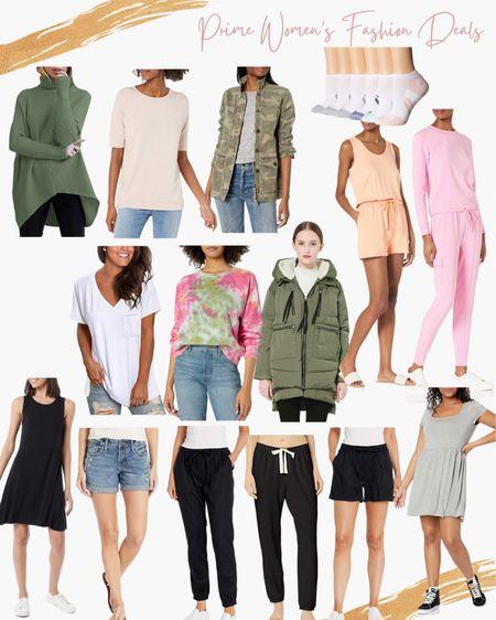 Amazon fashion deals for Prime Day! http://liketk.it/3i4Ho #liketkit @liketoknow.it #LTKsalealert #LTKfit #LTKstyletip #primeday #amazon
