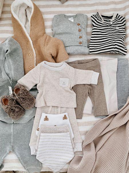 Baby boy shopping haul. Cute baby boy clothes.   #LTKbaby