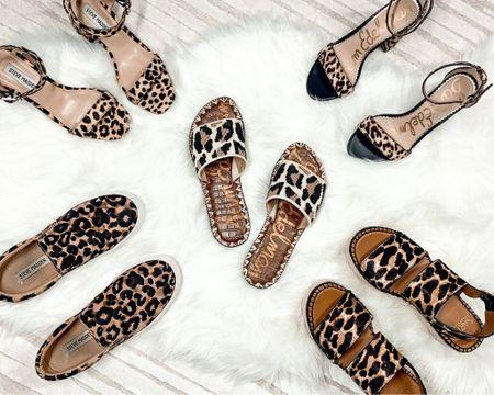 Tuesday shoes day! Blogpost on ashleylarea.com all about these summer sandals! #LTKshoecrush #LTKunder50 #LTKunder100 #LTKworkwear #LTKsalealert #liketkit @liketoknow.it http://liketk.it/2DBAU