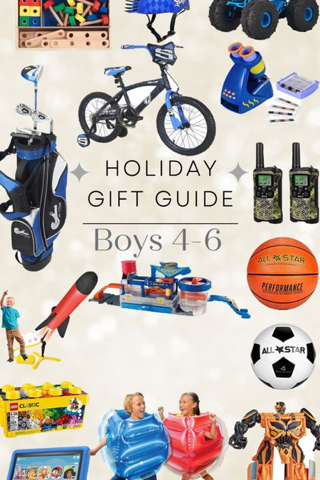 Gifts for everyone  Gifts for her Gifts for him Gifts for kids Holiday Gift Guide Holiday home decor Home for the holidays  Christmas Decor Target Christmas decor  Winter fashion Winter style Teacher fashion Teacher outfits  Walmart finds Walmart fashion Walmart style Amazon fashion Amazon style Amazon finds Fall sweaters  Family photos  Target fashion Target finds Target style  Workwear Business casual Jeans Booties Sneakers Scarves Etsy Finds Small business Home decor Gift Ideas Holiday Gifts   #LTKGiftGuide #LTKkids #LTKHoliday