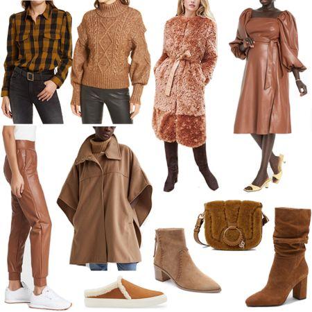 TUESDAYTEN // these are all of the items from my Instastories roundup today!  #LTKunder100 #LTKshoecrush #LTKunder50