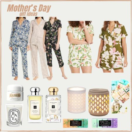 http://liketk.it/3dN59 #liketkit @liketoknow.it Mother's Day gifts ideas. Screenshot this pic to get shoppable product details with the LIKEtoKNOW.it shopping app