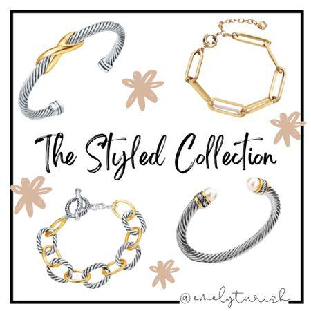 Affordable and amazing quality jewelry   #LTKstyletip #LTKSale #LTKsalealert