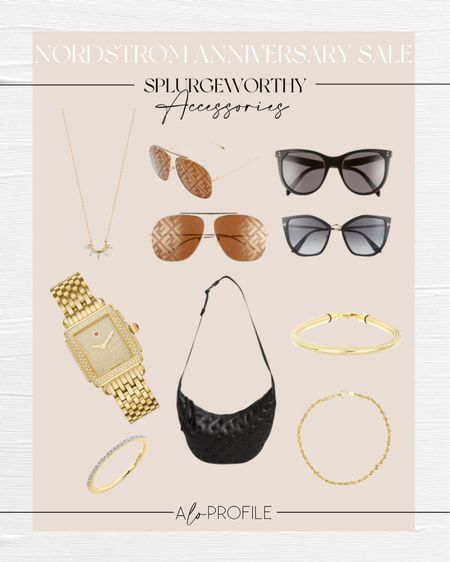 Nsale accessories   #LTKsalealert