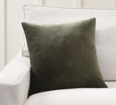 Throw pillows, pillows, solid pillows, vintage, fall pillows, decor, home  #LTKhome