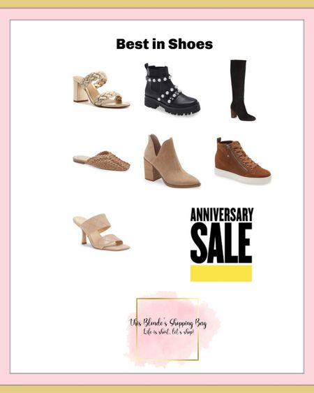http://liketk.it/3jygD #liketkit @liketoknow.it #LTKshoecrush #LTKsalealert Shop your screenshot of this pic with the LIKEtoKNOW.it shopping app Screenshot this pic to get shoppable product details with the LIKEtoKNOW.it shopping app