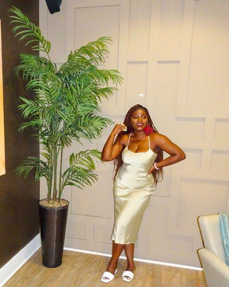 http://liketk.it/3cV27 #liketkit @liketoknow.it #LTKfit #LTKbeauty #LTKstyletip