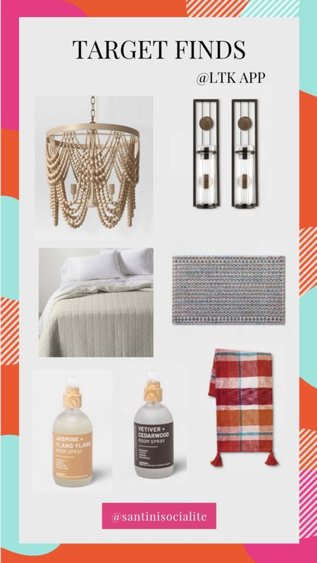 Target Home Finds http://liketk.it/3iP3T @liketoknow.it #liketkit #LTKhome @liketoknow.it.home