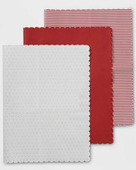 The cutest tissue paper 😍 http://liketk.it/346w0 #liketkit @liketoknow.it