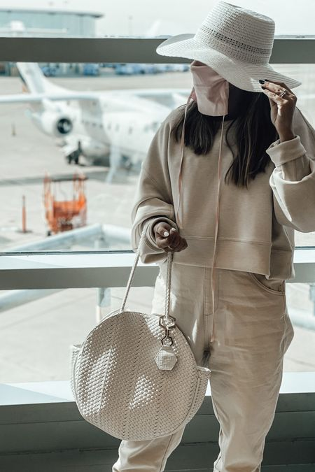 Check out my carry-on travel essentials! http://liketk.it/2VJC9 #liketkit @liketoknow.it