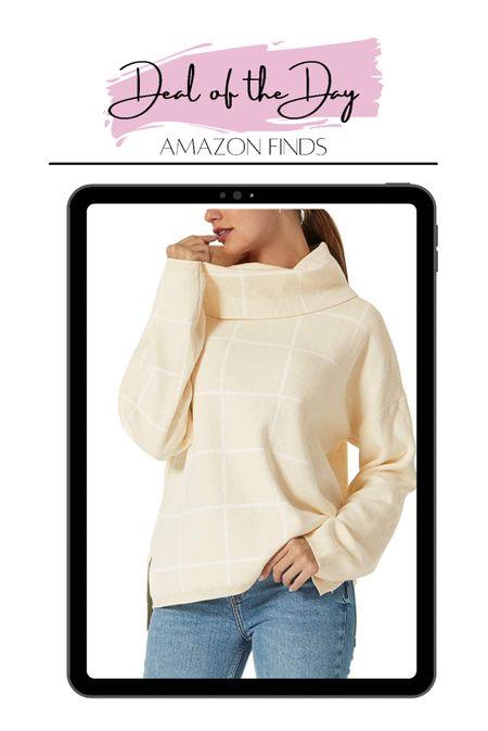 Fashion deal of the day!   #LTKunder50 #LTKsalealert #LTKstyletip