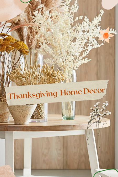 Thanksgiving home decor Pottery barn Kitchen decor Thanksgiving dinner Fall home decor Fall decorations  Follow my shop @clairecumbee on the @shop.LTK app to shop this post and get my exclusive app-only content!  #liketkit #LTKSeasonal #LTKhome #LTKHoliday @shop.ltk http://liketk.it/3p26K  #LTKHoliday #LTKSeasonal #LTKhome