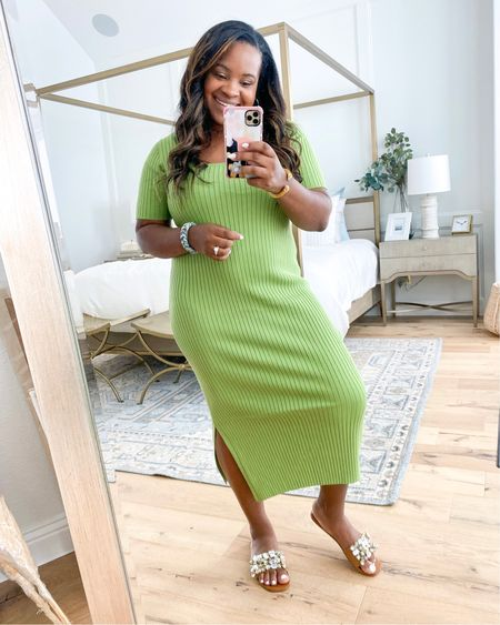 New Rachel Parcell dress ❤️ Sizes: XXS -XXL  #liketkit @liketoknow.it http://liketk.it/3hHXW