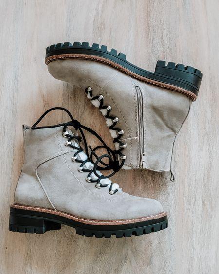 Chelsea boots http://liketk.it/3qesO @liketoknow.it #liketkit #LTKshoecrush #LTKunder50 #LTKGiftGuide