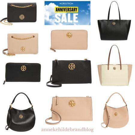 My handbag picks for the #nsale #fashion blogger # fall fashion #nordstrom #nordstromanniversarysale   #LTKsalealert #LTKitbag