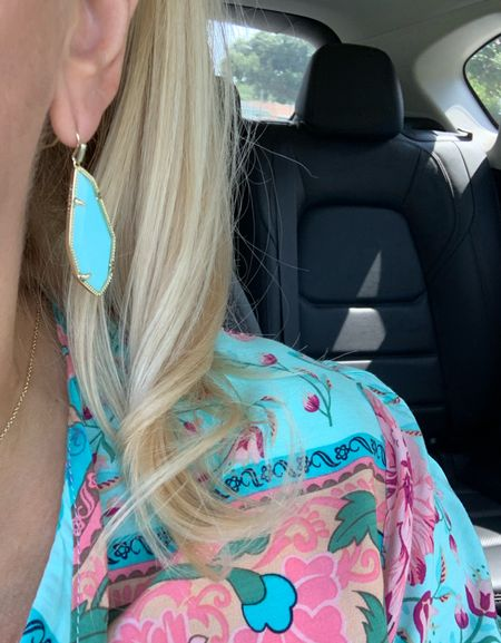 Here are my affordable jewelry picks from the 2021 Nordstrom Anniversary sale. They range from $29.90 to $64.90.      #nordstrom #nordstromsale #nordstromanniversarysale #nordstromsale2021 #2021nordstromsale #2021nordstromanniversarysale #nordstromanniversarysale2021 #nordstromfall #nordstromaccessories #jewelry #goldjewelry #fallaccessories #nordstromjewelry #nordstromnecklace #nordstrombracelet #nordstromearrings #accessories #nsale      #LTKunder50 #LTKsalealert #LTKunder100