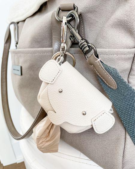 Dog mom bag, pet carrier, dog bag, Maxbone, poop bag, waste bag holder, it bag, big bag, pet bag     #LTKSpringSale #LTKitbag #LTKstyletip #liketkit  #ltkdog @liketoknow.it http://liketk.it/3bbs8