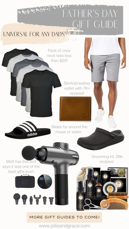 Father's Day Gift ideas for any dads Father's. http://liketk.it/3hdCi @liketoknow.it #liketkit //men gifts// ideas// Father's Day