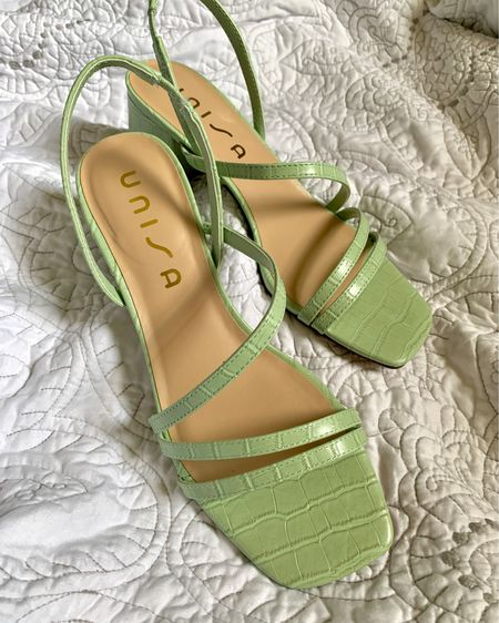 the summer shoe! http://liketk.it/3iHse #liketkit @liketoknow.it