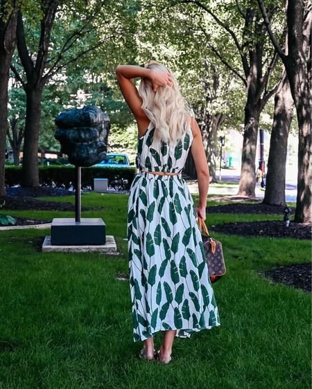 """""""He makes a way, when there is no way"""" // Brandon and I have some exciting news! We can't wait to share tomorrow! 🎉 In the meantime, the best news I have to offer is that this dress is still in stock! A @chicwish favorite! 📲 @liketoknow.it http://liketk.it/3m03J #liketkit #LTKfamily #LTKunder100 #LTKunder50"""