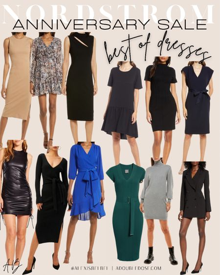 Anniversary sale dresses   #LTKunder100 #LTKunder50 #LTKwedding