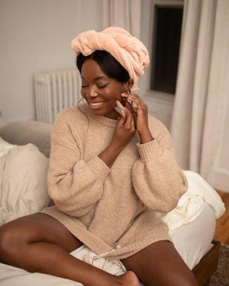 http://liketk.it/3e8UA @liketoknow.it #liketkit #LTKbeauty Best beauty tools and gadgets