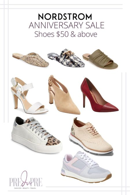 Great finds at the Nordstrom Anniversary Sale. I've rounded up my top picks in shoes above $50.   http://liketk.it/3jNoD                Shoes sandals heels slip inside sneakers boots animal print summer outfit fall outfit great finds #liketkit @liketoknow.it   My NSale 2021 fashion favorites, Nordstrom Anniversary Sale, Nordstrom Anniversary Sale 2021, 2021 Nordstrom Anniversary Sale, NSale,  N Sale, N Sale 2021, 2021 N Sale,  NSale Top Picks,  NSale Beauty,  NSale Fashion Finds,  NSale Finds,  NSale Picks,  NSale 2021,  NSale 2021 preview, #NSale, #NSalefashion, #NSale2021, #2021NSale, #NSaleTopPicks, #NSalesfalloutfits, #NSalebooties,  #NSalesweater, #NSalefalllookbook, #Nsalestyle #Nsalefallfashion, Nordstrom anniversary sale picks, Nordstrom anniversary sale 2021 picks, Nordstrom anniversary Top Picks, Nordstrom anniversary, fall outfits, fall lookbook, fall outfit inspo, what to wear for fall  Download the LIKEtoKNOW.it shopping app to shop this pic via screenshot  #LTKunder50 #LTKstyletip #LTKsalealert