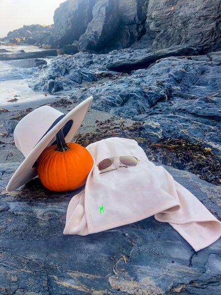 Fall accessories must have pumpkin   #LTKSeasonal #LTKstyletip #LTKHoliday