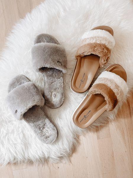 Nsale shoes   #LTKsalealert