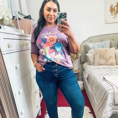 Easy outfit @walmartfashion  #LTKfit #LTKcurves #LTKSeasonal