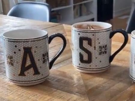 My favourite mugs! @liketoknow.it #liketkit http://liketk.it/356Me