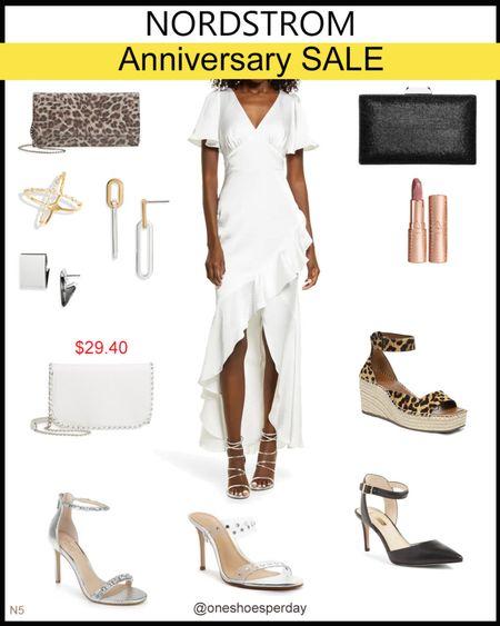 Nordstrom Anniversary Sale  Cocktail Dresses       Nordstrom Anniversary Sale 2021 Nordstrom Anniversary Sale picks  2021 Nordstrom Anniversary Sale  NSale 2021 picks  NSale picks  Nsale 2021  Nsale    http://liketk.it/3l8G3 @liketoknow.it #liketkit #LTKDay #LTKsalealert #LTKunder50 #LTKtravel #LTKworkwear #LTKshoecrush #LTKunder100 #LTKitbag #LTKwedding #LTKbeauty #nsale #nordstrom #nordstromanniversarysale #nordstromanniversary2021 #cocktaildress #weddingguestdress