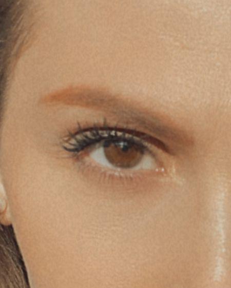 Must have for the perfect eyebrows/ lashes @liketoknow.it #liketkit http://liketk.it/2RyX0 #LTKunder50 #LTKbeauty #LTKstyletip