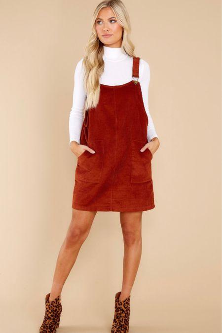 Weekend outfit inspo   #LTKSeasonal #LTKstyletip #LTKunder100