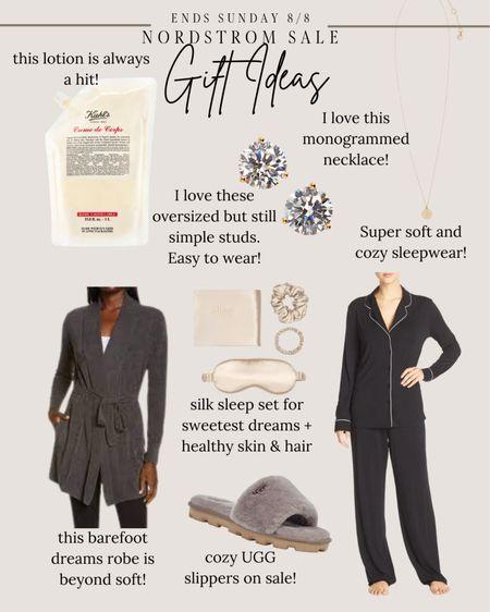 Gift ideas available through today at Nordstrom on sale!   #LTKstyletip #LTKfamily #LTKsalealert