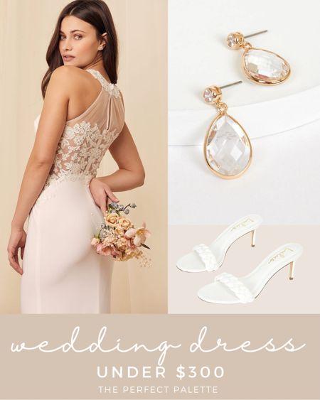 Wedding Dresses Under $300     #LTKfall #LTKgiftspo  #LTKSeasonal  #wedding #wedding #bride #bridal #littlewhitedress #whitedress #weddingdress #mrs  #liketkit #LTKunder100 #LTKhome #LTKfit #LTKunder50 #LTKstyletip #LTKcurves #LTKfamily #LTKswim #LTKsalealert #LTKwedding #LTKshoecrush #LTKitbag #LTKtravel #LTKbeauty @shop.ltk http://liketk.it/3bkT5