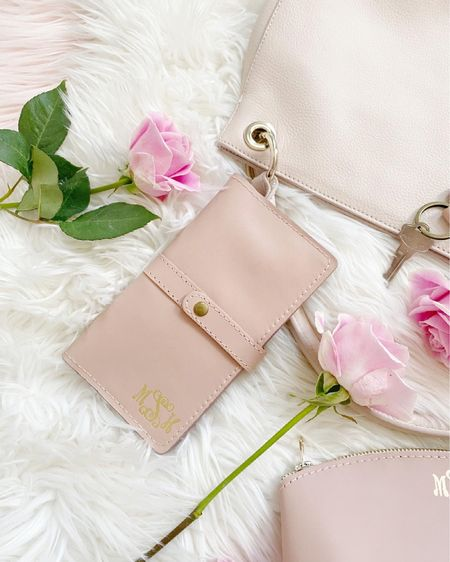Etsy finds! Pretty bags and accessories for summer and travel http://liketk.it/3g17m #liketkit @liketoknow.it #LTKtravel #LTKitbag #LTKunder50