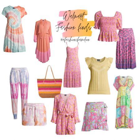 Walmart Fashion Finds! 💕 http://liketk.it/3cQCf #liketkit @liketoknow.it #LTKsalealert #LTKunder50 #LTKstyletip You can instantly shop my looks by following me on the LIKEtoKNOW.it shopping app