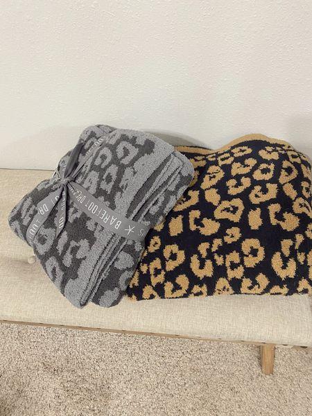 Barefooted dreams blanket. Dupes linked!!   #LTKsalealert #LTKunder100 #LTKworkwear