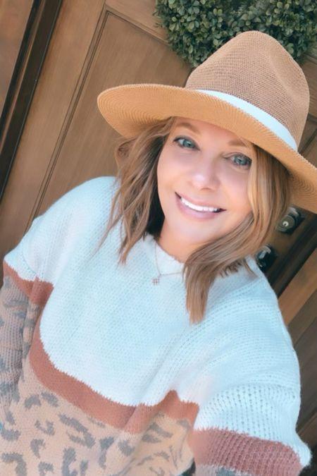 Outfits of the week inspo coming in hot 🔥   Xo, Brooke  #LTKstyletip #LTKsalealert #LTKshoecrush