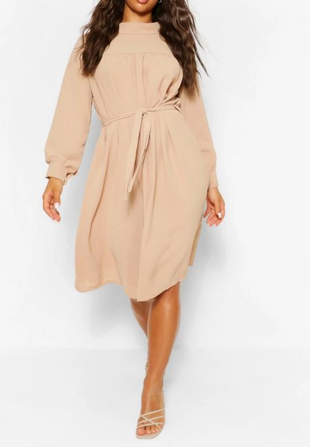 Another bestselling @boohoo dress. Wedding guest dresses   @secretsofyve : where beautiful meets practical, comfy meets style, affordable meets glam with a splash of splurge every now and then. I do LOVE a good sale and combining codes!  Gift cards make great gifts.  @liketoknow.it #liketkit #LTKDaySale #LTKDay #LTKsummer #LKTsalealert #LTKSpring #LTKswim #LTKsummer #LTKworkwear #LTKbump #LTKbaby #LKTsalealert #LTKitbag #LTKbeauty #LTKfamily #LTKbrasil #LTKcurves #LTKeurope #LTKfit #LTKkids #LTKmens #LTKshoecrush #LTKstyletip #LTKtravel #LTKworkwear #LTKunder100 #LTKunder50 #LTKwedding #StayHomeWithLTK gifts for mom Dress shirt gifts she will love cozy gifts spa day gifts home gifts Amazon decor Face mask  Wedding Guest Dresses #DateNightOutfits  Vacation outfits  Beach vacation  #springsale #springoutfit Walmart dress  under $50 gift ideas White dress #Springdress  #sunglasses #datenight  #Cutedresses  #CasualDresses   Abercrombie & Fitch  #Denimshorts  Postpartum clothes Motherhood #Mothers Shorts  #Sandals  #Pride fashion  #inclusive #jewelry #Walmartfinds  #Walmartfashion  #Smockedtop  #Beachvacation  Vacation outfits  Espadrilles  Spring shoes  Nordstrom sale Running shoes #Springhats  #makeup  lipsticks Swimwear #whitediamondrings Black dress wedding dresses  #weddingoutfits  #designerlookalikes  #sales  #Amazonsales  Business casual #hairstyling #amazon #amazonfashion #amazonfashionfinds #amazonfinds #targetsales  #TargetFashion #affordablefashion  #fashion #fashiontrends #summershorts  #summerdresses  #kidsfashion #workoutoutfits  #gymwear #sportswear #homeorganization #homedecor #overstockfinds #boots #Patio #designer Romper #baby #kitchenfinds #eclecticstyle Office decor Office essentials Graduation gift Patio furniture  Swimsuitssandals Wedding guest dresses Amazon fashion Target style SheIn Old Navy Asos Swim Beach vacation Beach bag Outdoor patio Summer dress White dress Hospital bag Maternity Home decor Nursery Kitchen Disney outfits Father's Day Gifts