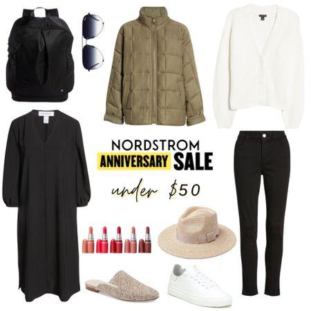 NSale picks under $50!     #LTKunder50 #LTKsalealert #LTKstyletip