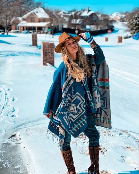 Up to snow good.    http://liketk.it/38Uy3   #liketkit #LTKbeauty #LTKunder100 @liketoknow.it You can instantly shop my looks by following me on the LIKEtoKNOW.it shopping app
