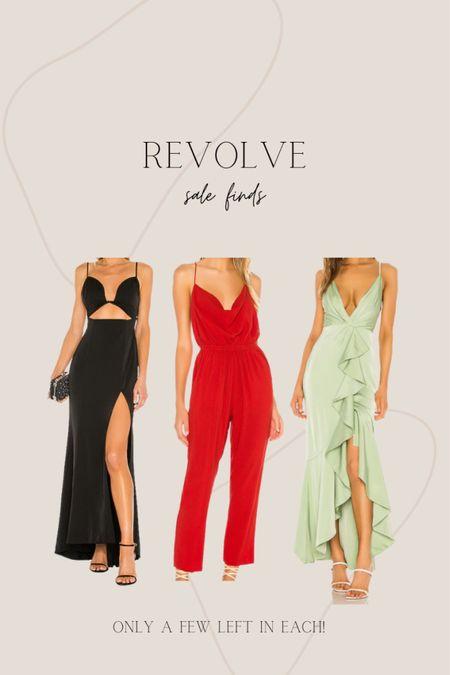 Revolve dressy styles- only a few left in each of these styles! So cute! #liketkit @liketoknow.it  #LTKstyletip #LTKfit #LTKsalealert